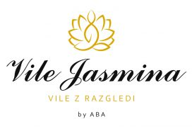 ABA CAPITAL has structured capital for real estate investment Vile Jasmina